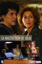 La maldición de Julia (TV)