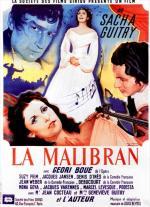 La Malibrán