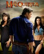 La malquerida (TV Series)