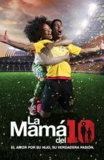 La mamá del 10 (Serie de TV)