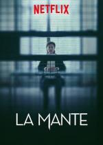 La Mantis (Miniserie de TV)