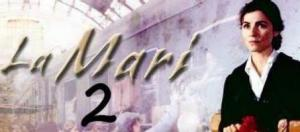 La Mari 2 (Miniserie de TV)