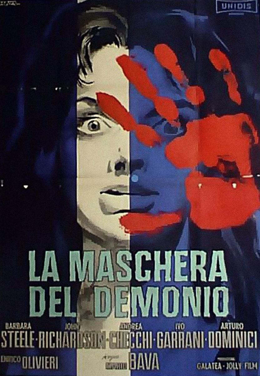 [Imagen: la_maschera_del_demonio_black_sunday-953...-large.jpg]