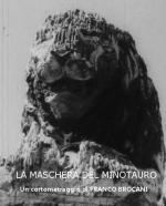 La maschera del minotauro (C)
