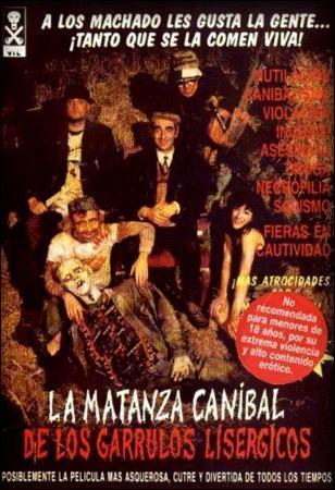 la_matanza_canibal_de_los_garrulos_lisergicos-793775709-large