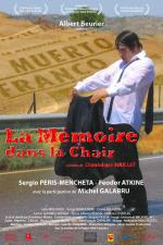 La mémoire dans la chair (Flesh Memories)