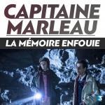La mémoire enfouie (TV)