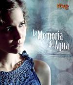 La memoria del agua (Miniserie de TV)