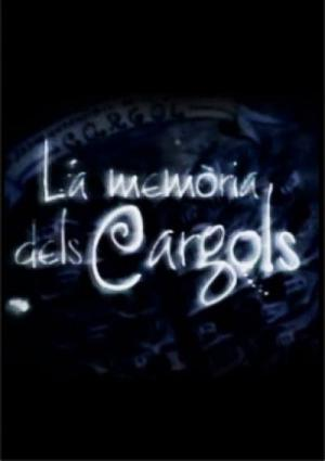 La memoria de los caracoles (Serie de TV)