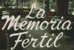 La memoria fértil: Luis Buñuel. Constructor de infiernos (TV)