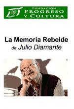 La memoria rebelde