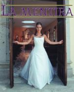 La mentira (TV Series)