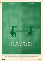 The Greenberry Method (C)