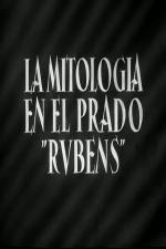 La mitología en el Prado: Rubens (S)