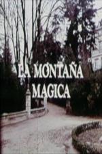 La montaña mágica (TV)