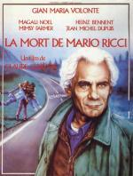 La mort de Mario Ricci (The Death of Mario Ricci)