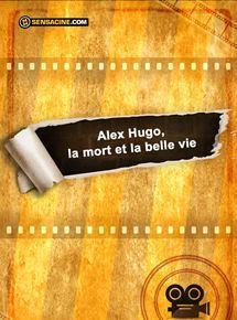 Alex Hugo: La muerte y la buena vida (TV)