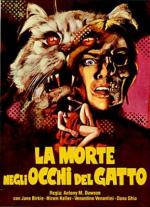 La morte negli occhi del gatto (Seven Dead in the Cat's Eye)