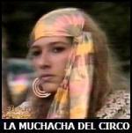 La muchacha del circo (Serie de TV)