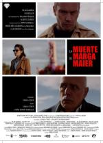 La muerte de Marga Maier