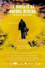 La muerte de Rafael Rivera (C)
