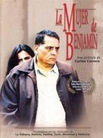 La mujer de Benjamín