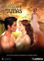 La mujer de Judas (Serie de TV)