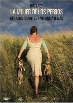 La mujer de los perros