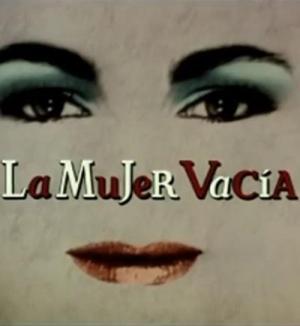 La mujer de tu vida 2: La mujer vacía (TV)