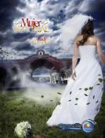 La mujer del vendaval (Serie de TV)