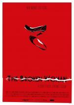 The Broken Woman (S)