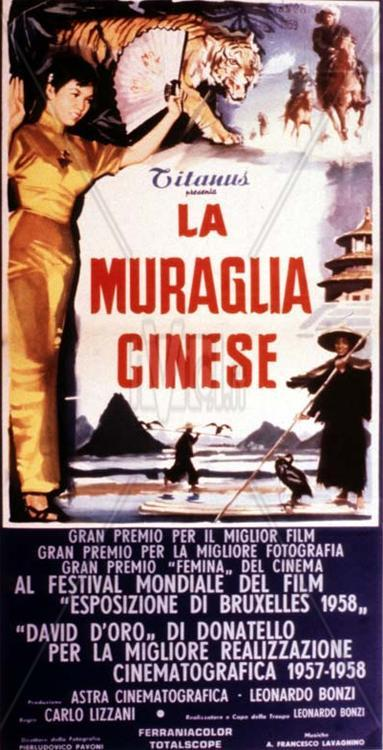 la_muraglia_cinese_behind_the_great_wall