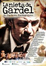 La nieta de Gardel (Miniserie de TV)