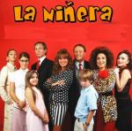 La niñera (TV Series)