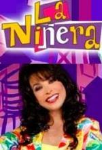 La niñera (Serie de TV)