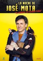 La noche de José Mota (Serie de TV)