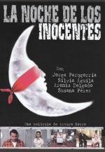 La noche de los inocentes