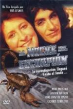 La noche del escorpión (TV)