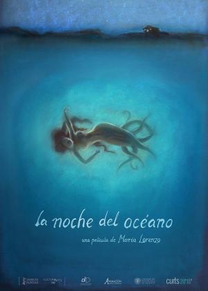 La noche del océano (C)