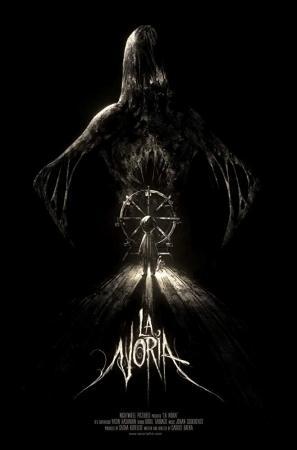 La Noria (C)