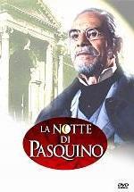 La notte di Pasquino (TV)