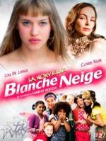 La nouvelle Blanche-Neige (TV)