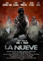 La Nueve (C)