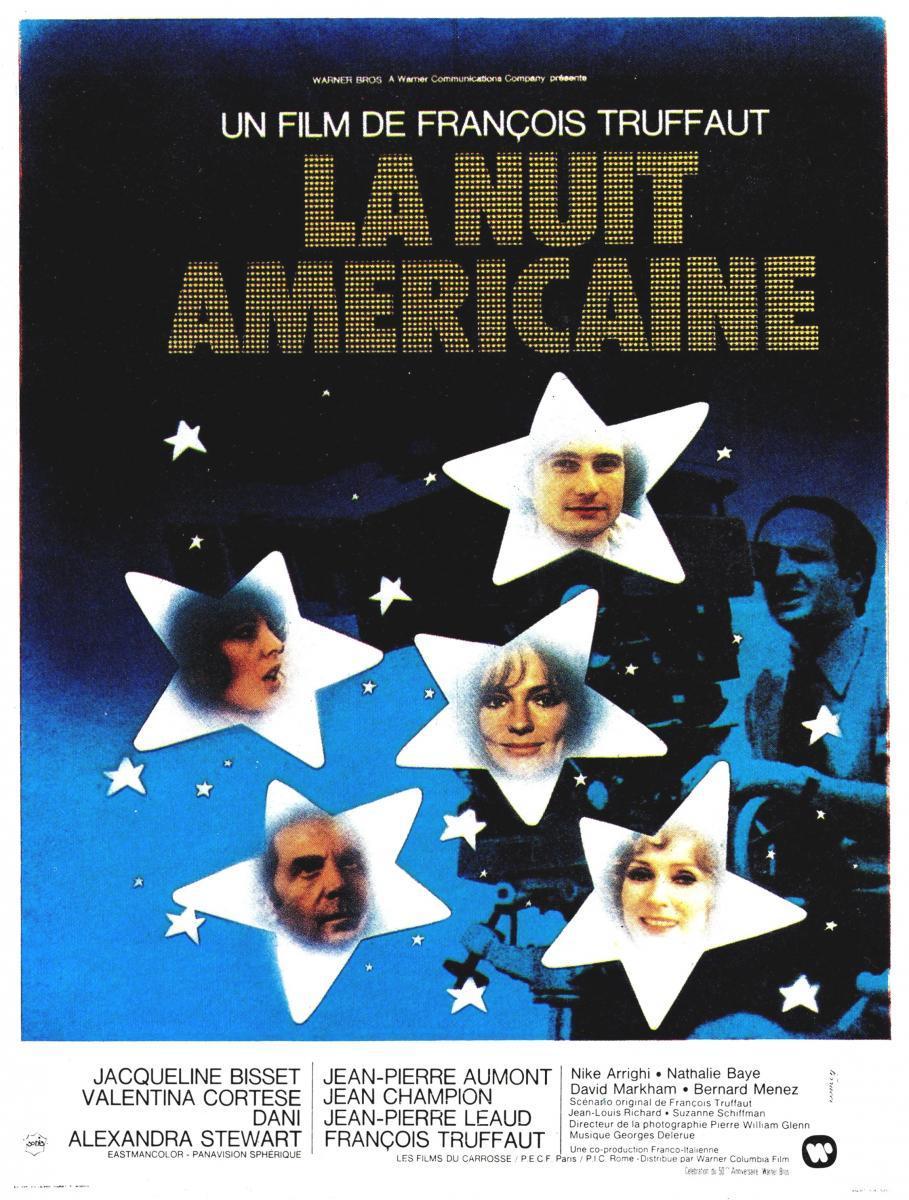 Últimas películas que has visto - (Las votaciones de la liga en el primer post) - Página 6 La_nuit_americaine-406074607-large