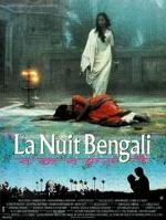 La nuit Bengali (The Bengali Night)