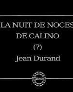 La nuit de noces de Calino (C)