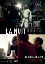La Nuit (Parisian Nights)