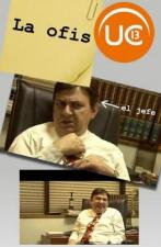 La ofis (TV Series)