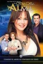 La otra cara del alma (TV Series)