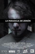 La Paradoja de Zenon